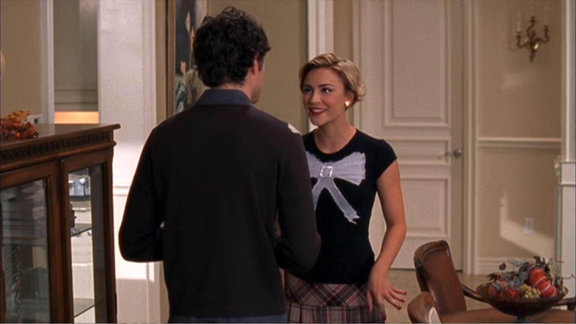 anna-bow-shirt.jpg