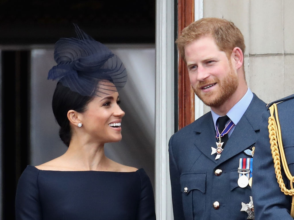 picture-of-meghan-markle-raf-photo.jpg