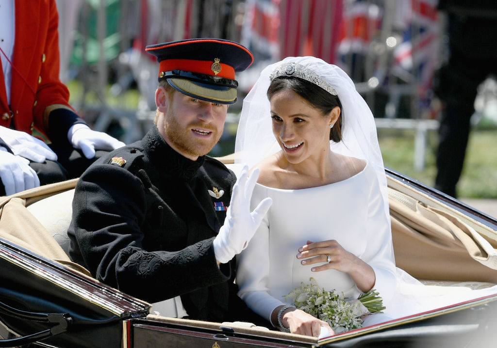 prince harry and meghan markle s nicknames will make you melt hellogiggles https hellogiggles com news prince harry meghan markle nicknames