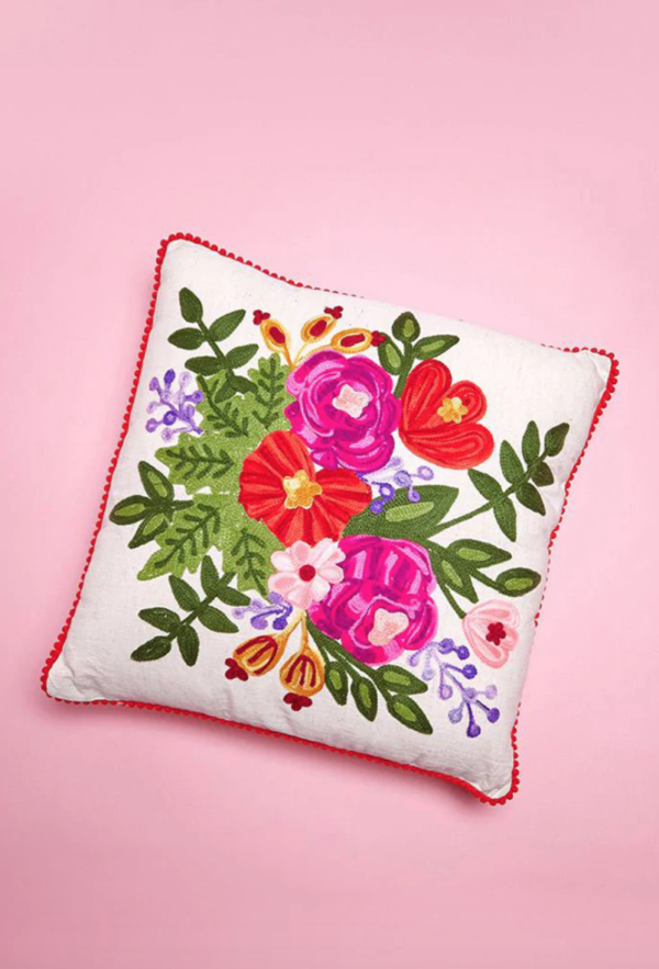 forever-cushion-e1533570755560.png
