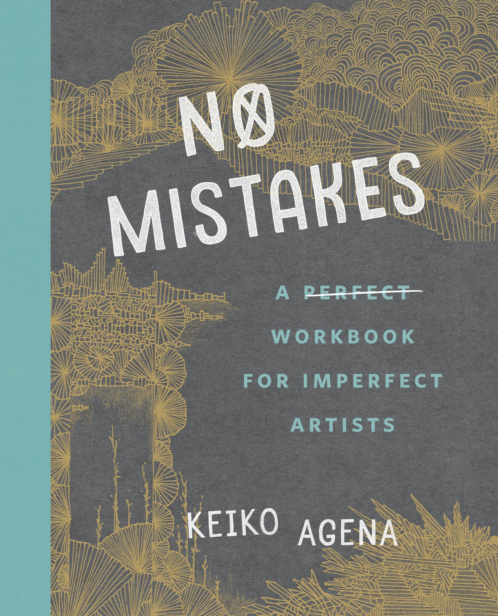 picture-of-no-mistakes-book-photo