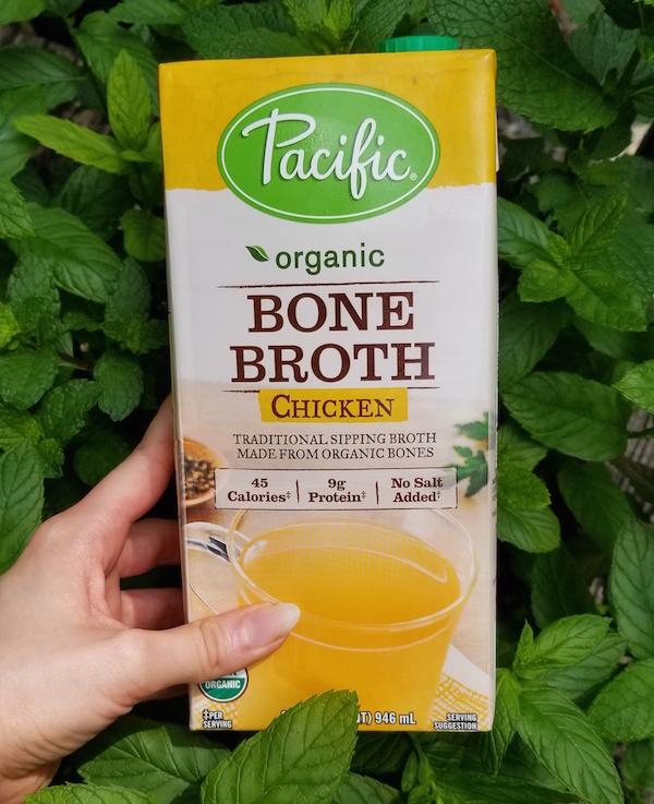 bonebrothone.jpg