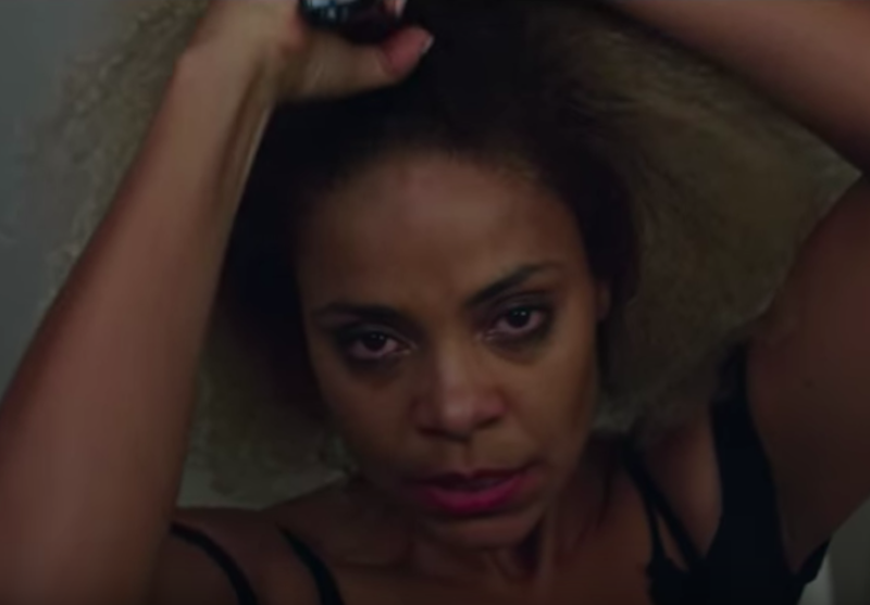 nappily-ever-after.png