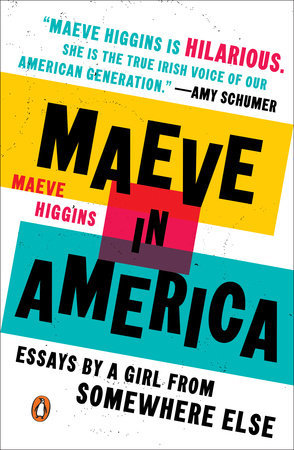picture-of-maeve-in-america-book-photo
