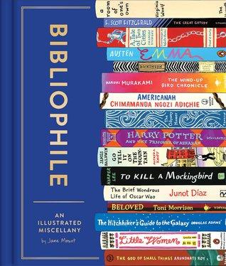 picture-of-bibliophile-book-photo
