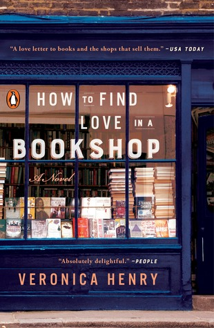 picture-of-how-to-find-love-in-a-bookshop-book-photo.jpg