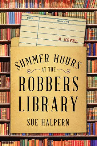picture-of-summer-hours-at-the-robbers-library-book-photo