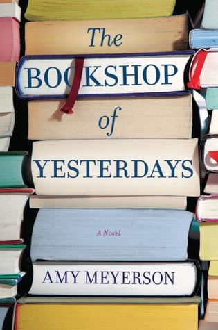 picture-of-the-bookshop-of-yesterdays-book-photo