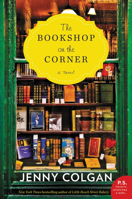 picture-of-the-bookshop-on-the-corner-book-photo