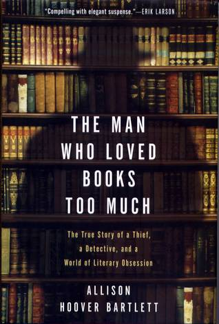 picture-of-the-man-who-loved-books-too-much-book-photo