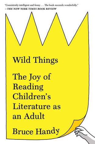 picture-of-wild-things-book-photo