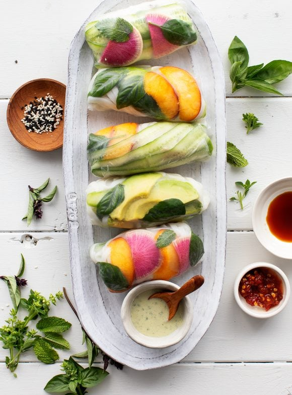 avocado-peach-summer-rolls.jpg