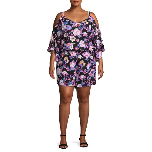 rompers-plus-size-jc-penney