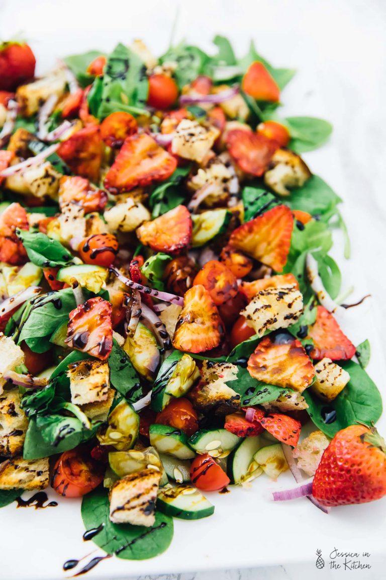 strawberry-panzanella-salad.jpg