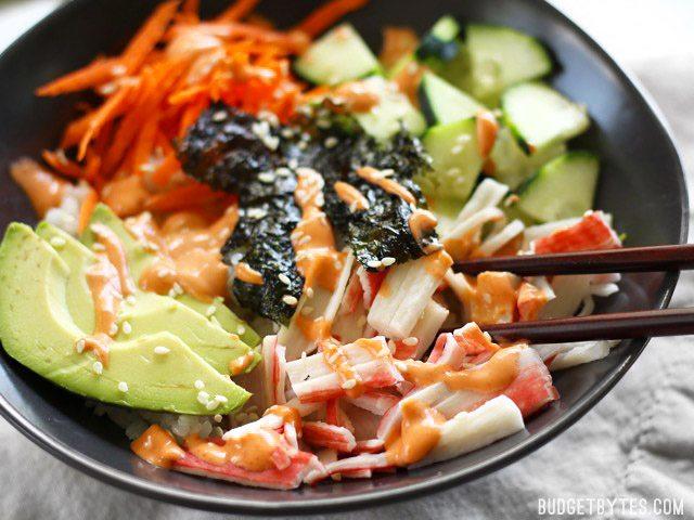 sushi-bowls.jpg