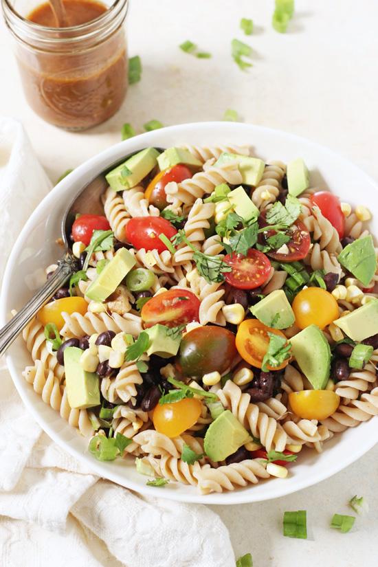 vegetable-taco-pasta-salad.jpg