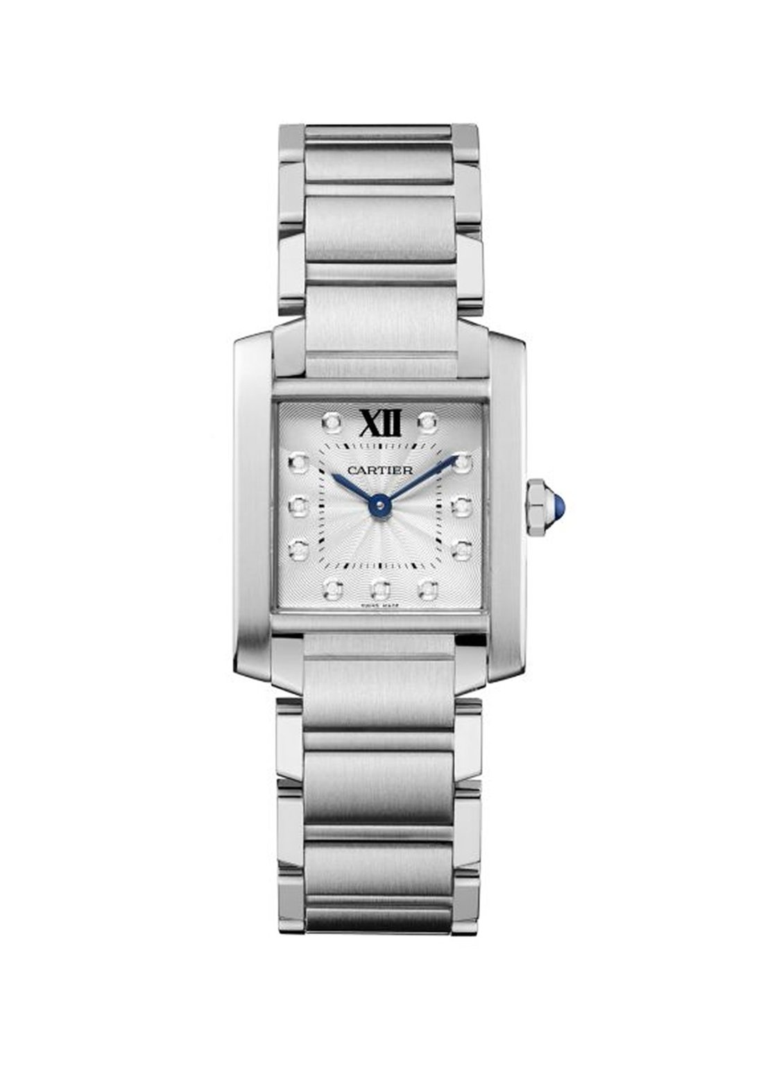 picture-of-cartier-watch-photo.jpg