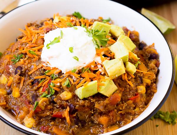 Slow-Cooker-Sweet-Potato-Quinoa-and-Black-Bean-Chili.jpg