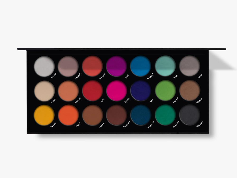 karity-matte-eyeshadow-palette