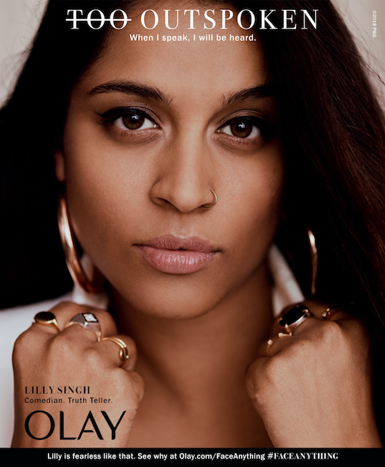 lily-singh-olay.png