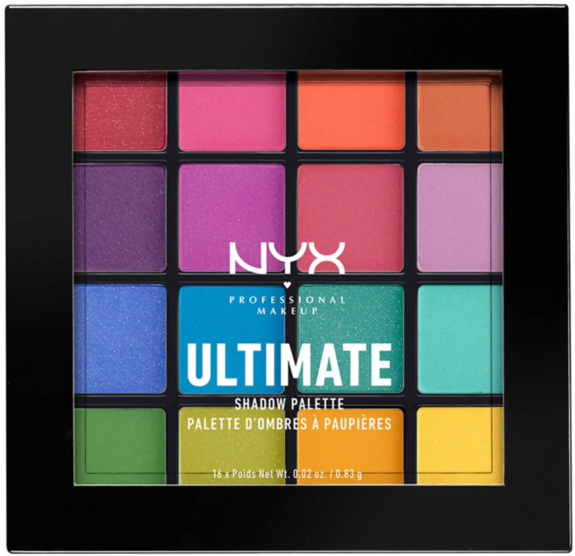 nyx-ultimate-palette-brights
