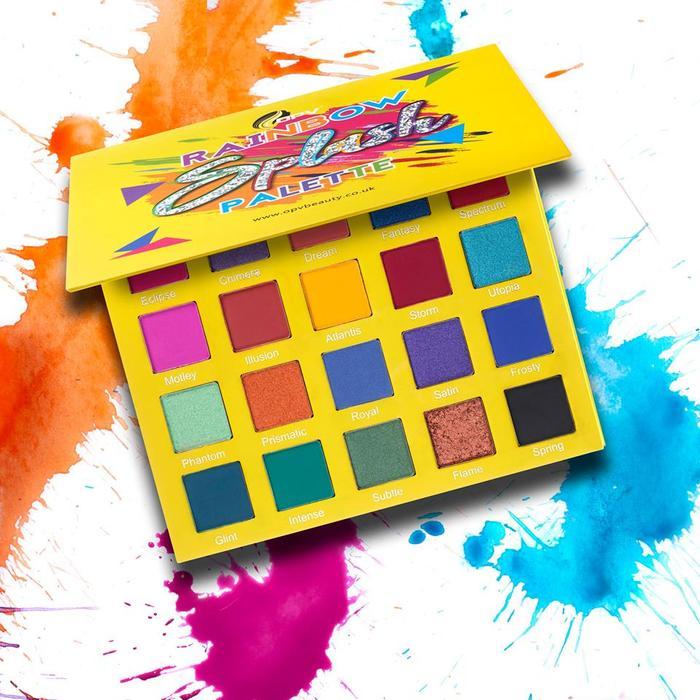 opv-beauty-rainbow-splash