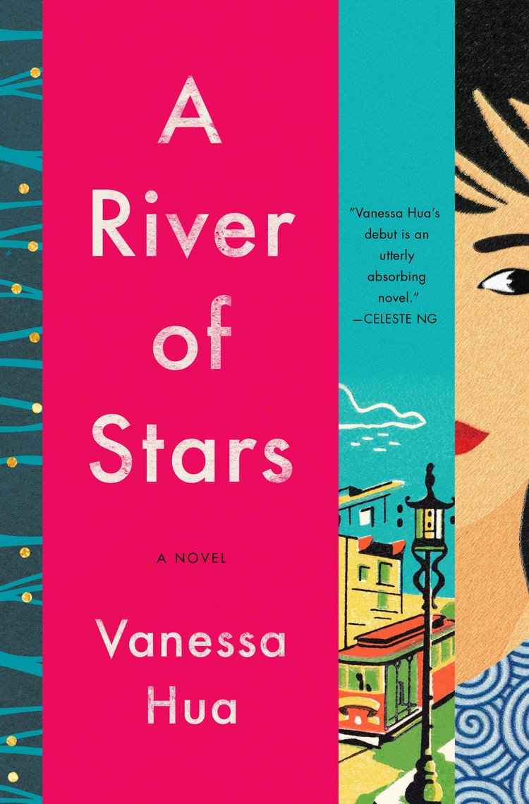 picture-of-a-river-of-stars-book-photo