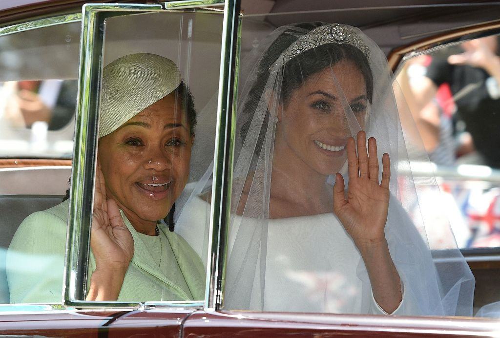 picture-of-doria-ragland-royal-wedding-photo.jpg