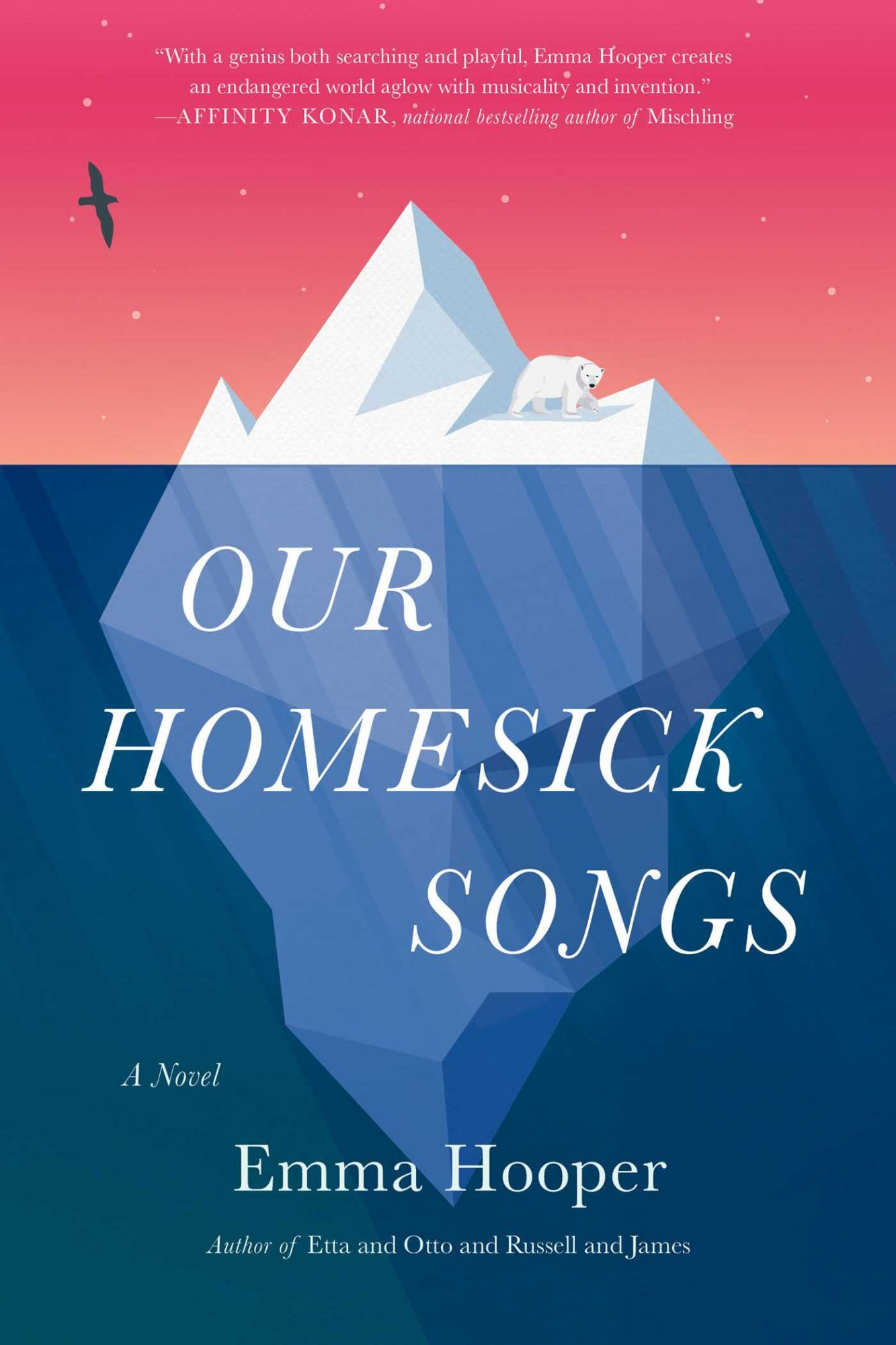 picture-of-our-homesick-songs-book-photo