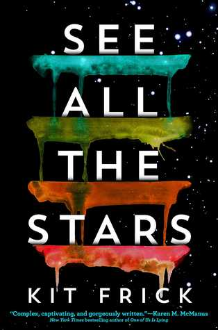 picture-of-see-all-the-stars-book-photo
