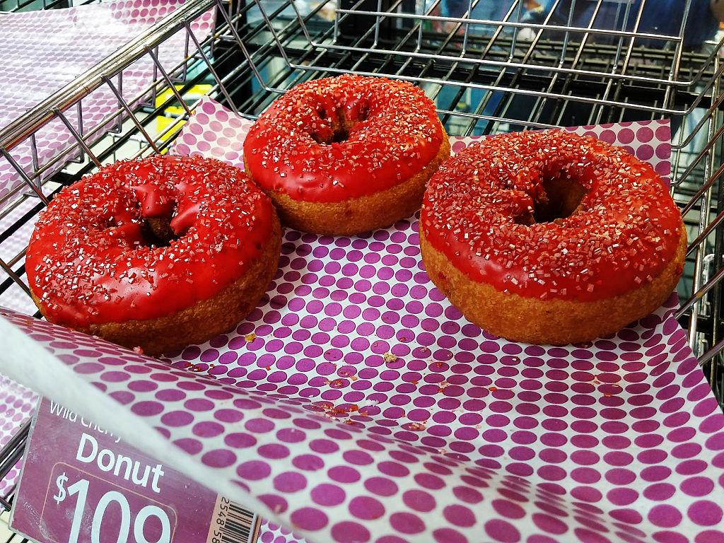 picture-of-slurpee-doughnuts-photo.jpg