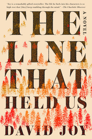 picture-of-the-line-that-held-us-book-photo