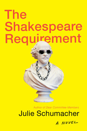 picture-of-the-shakespeare-requirement-book-photo