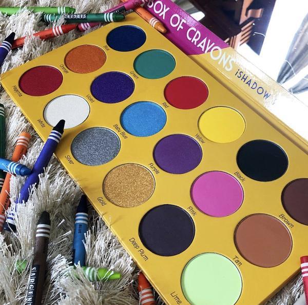 the-crayon-case-eyeshadow-palette