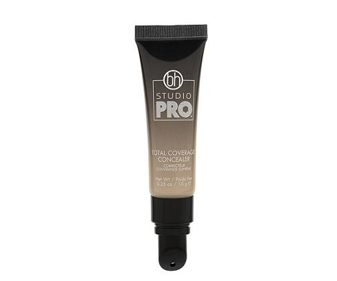 BH Cosmetics studio pro concealer