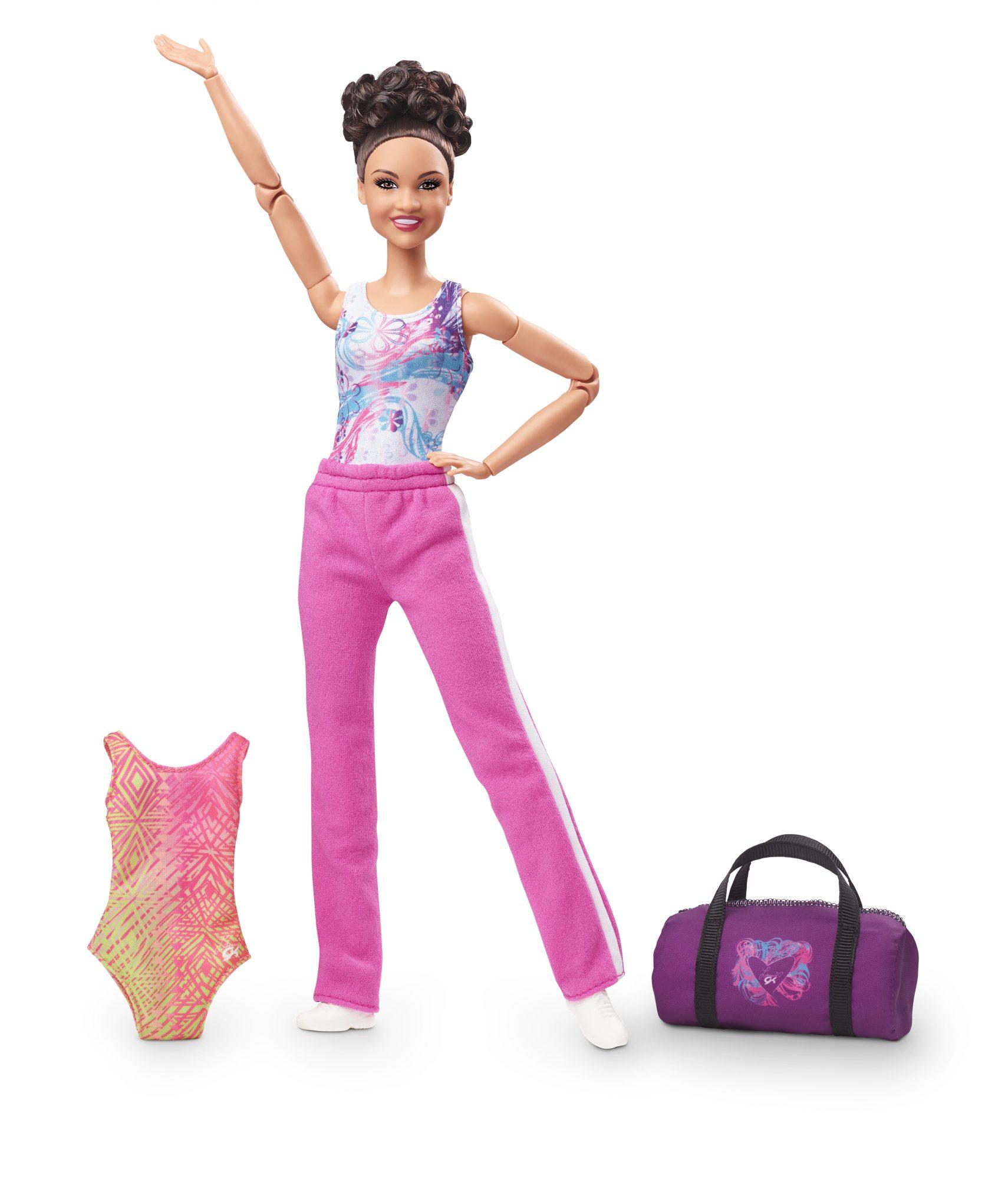 laurie-hernandez-barbie-doll-accessories.jpg