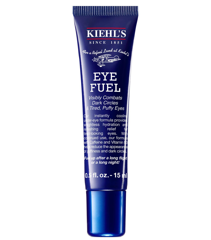 eyefuel