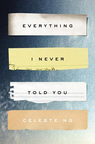 picture-of-everything-i-never-told-you-book-photo