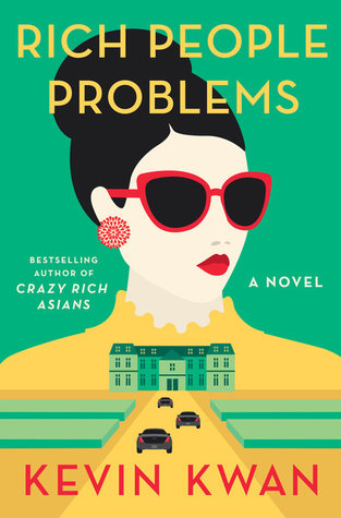 picture-of-rich-people-problems-book-photo