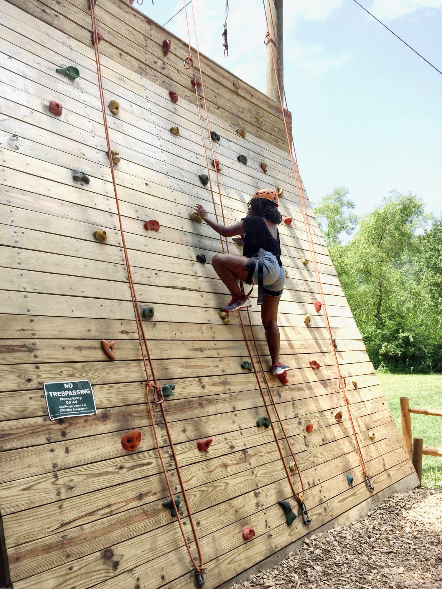 rock-climbing-zip-line-adult-summer-camp.jpg