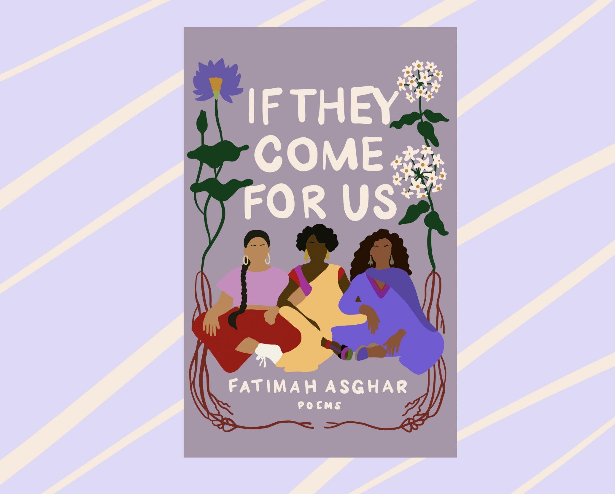 fatimah-featured