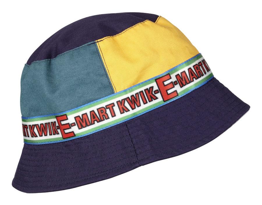 bucket-hat-e1534963311870.jpg
