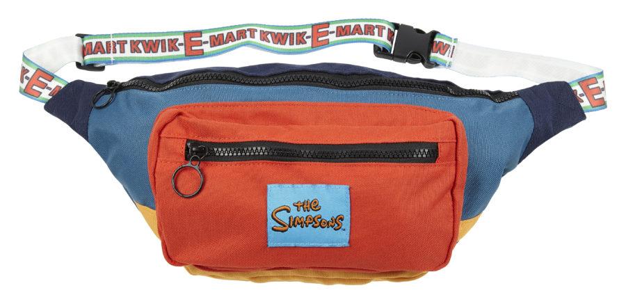 fanny-pack-e1534963351777.jpg