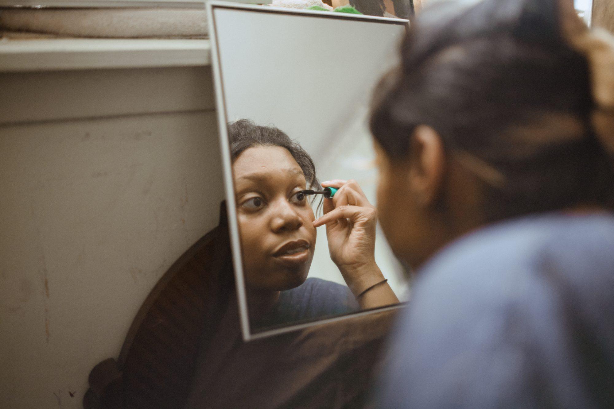 mascara-brooklyn-white.jpg