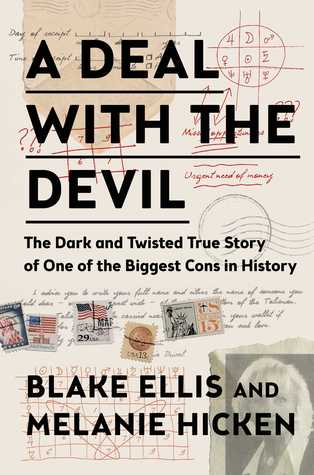 picture-of-a-deal-with-the-devil-book-photo