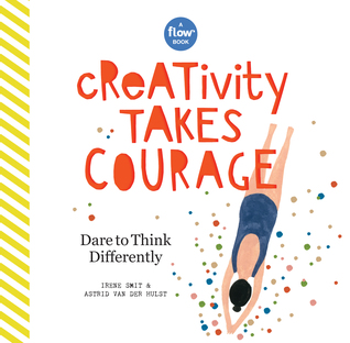 picture-of-creativity-takes-courage-book-photo
