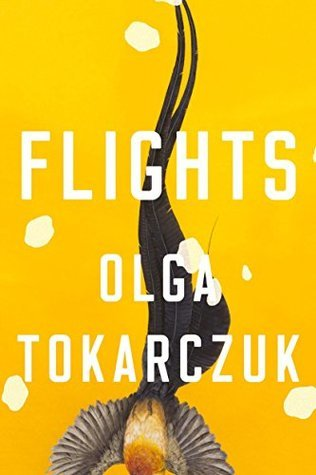 picture-of-flights-book-photo