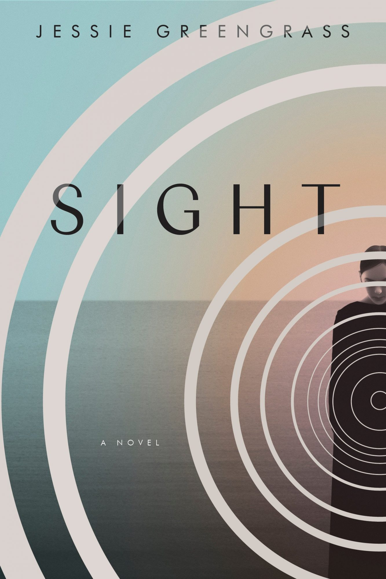 picture-of-sight-book-photo