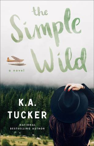 picture-of-the-simple-wild-book-photo