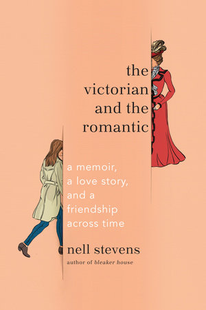 picture-of-the-victorian-and-the-romantic-book-photo